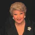 Marilyn Maye: Broadway, The Maye Way 5/8