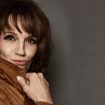 Beth Leavel: It's Not About Me – 9/18 7 PM ET